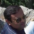 Ghumakkar Editorial Monthly Digest – March 2013