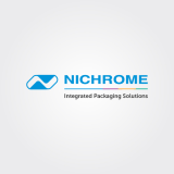 Nichrome India