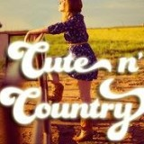 Cute n' Country