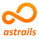Astrails Ltd.