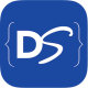 DocuSign Developers