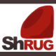 ShRUG - Sheffield Ruby User Group