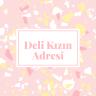 www.delikizinadresi.com