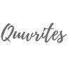 Quwrites