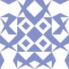 Module Review: GEH1065 – Plain Janes