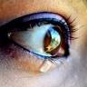 Hidden Tears Kenya