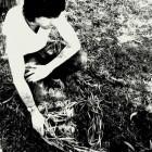 Photo of Don Mindia
