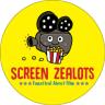 Screen Zealots