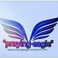 PRAYER AGAINST LAST MINUTE DISAPPOINTMENT | prayingeagle