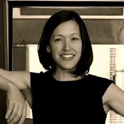 Michelle Maisto