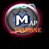 Map Tribune