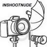 INSHOOTNUDE