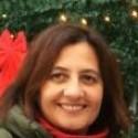 Dilek Kaykılar Profil Fotoğrafı