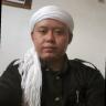 Info Pesugihan Bank Gaib di Lebak Banten