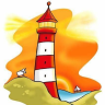 Virtual Language Lighthouse