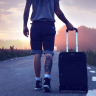travelaccessoriesworld