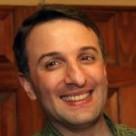 Paul Alfieri