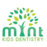 Mint Kids Dentistry
