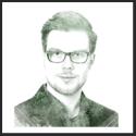 Gedankennahrung – Interview mit Jonas Schröder