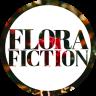Flora Ashe