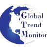 Global Trend Monitor