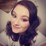 rttpbookblog