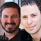 Woodrow Hartzog and Evan Selinger