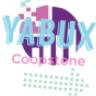 yabux