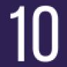 10topsites