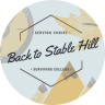 Back To Stable Hill