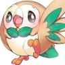 owlsbloggers