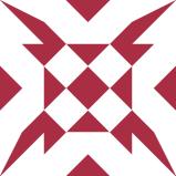 install java 6 ubuntu 12.04