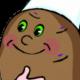 PotatoChef