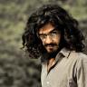 Prashant Nawani