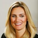 Cindy Schmitt Minniti