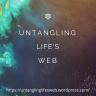 Untangling Life's Web