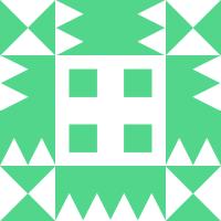 Mockito argThat and ArgumentCaptor – smarterpeoplethenme