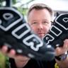 89e058034 Jordan Brand zacznie robić buty do piłki nożnej? - News - Kolekcjoner Butów
