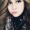 Amnella