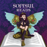 sophrilreads