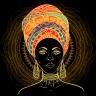 africanwomenvoice