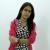 priyanka 's Author avatar