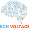 High Voltages