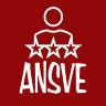 Ansve Blog