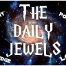 The Daily Jewels
