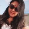 Thotaramani