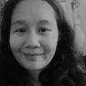 Genevieve S. Aguinaldo