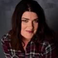 Jen Haugland