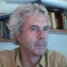 Deboroh Sensitiveson, 🍃🍄🌵piazzista di suggestioni ad alta concentrazione poetica🌈🌊 online dal 14.07.1789