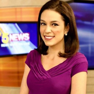 Katelynn Zoellner | Fort Smith/Fayetteville News | 5newsonline KFSM
